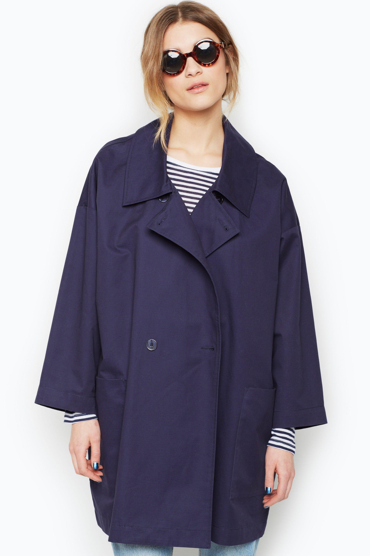 Monki | Jackets & coats | Sofie jacket