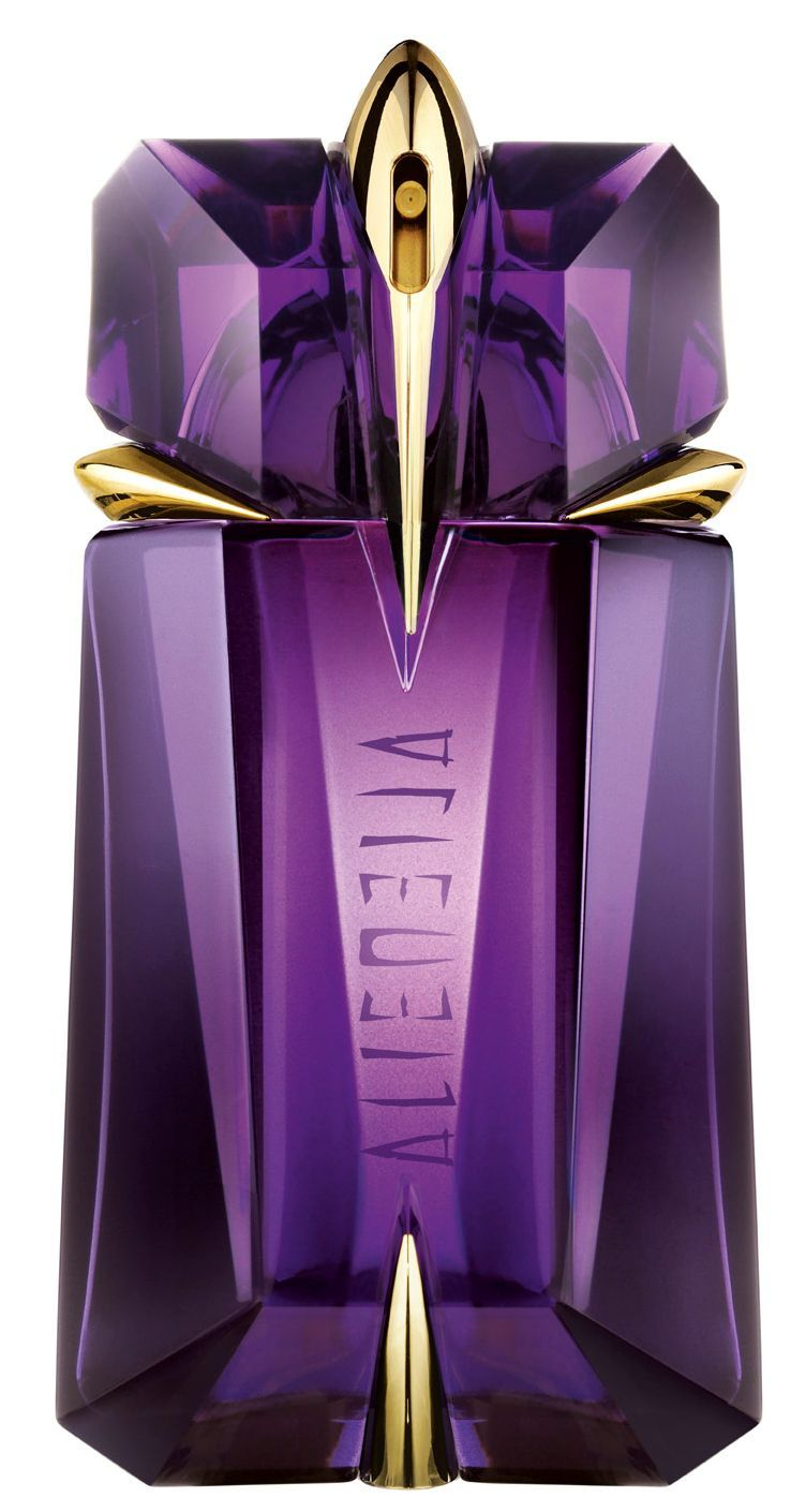 Best Bottle Alien Mugler DesignParfum Thierry Perfume Good PikwZlOXuT