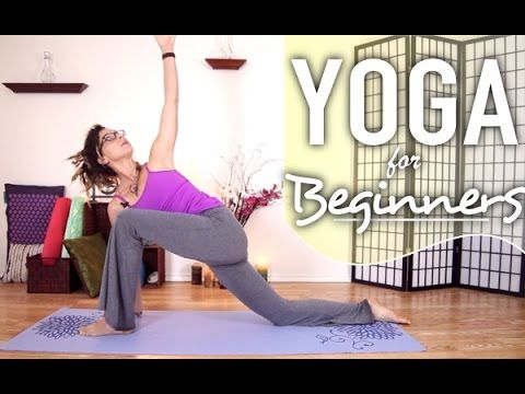 Morning Yoga - Gentle & Energizing Way To Start Your Day