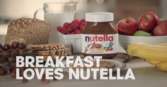 Reasons Nutella Should Be Banned From Your Breakfast Table