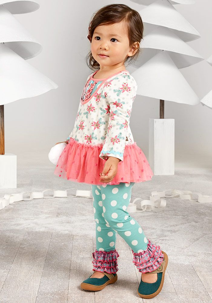 Matilda Jane Clothes For Babies