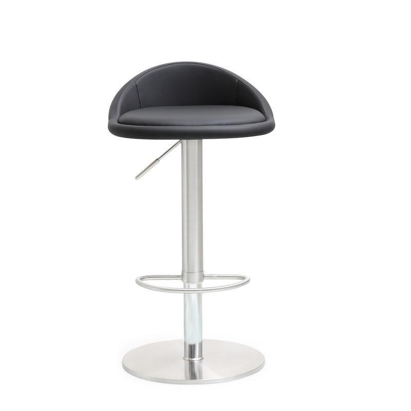 Cool Perth Adjustable Bar Stool Products Pinterest Inzonedesignstudio Interior Chair Design Inzonedesignstudiocom