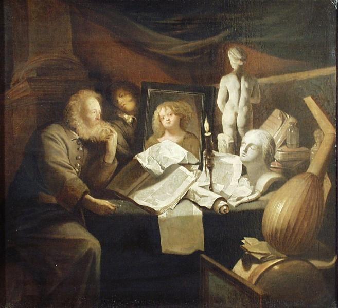 Ryckaert, David, III BREDIUS 2.jpg