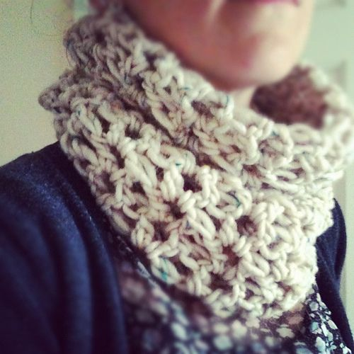 Ravelry The Ultimate Crochet Cowl Snood Pattern By Annaboos