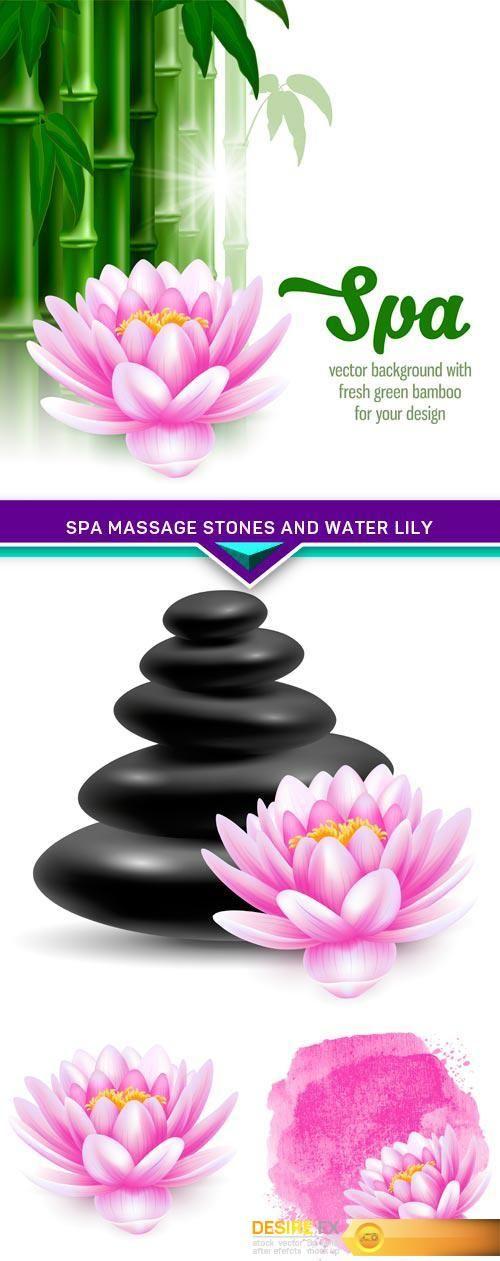 gratis på nätet lotus thaimassage