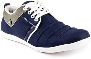 free shipping new styles real cheap online Clymb Sneakers Blue Casual Shoes discount popular ue2scmLq