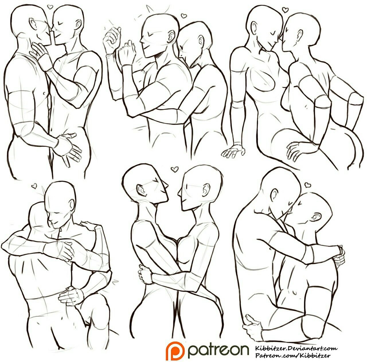 Uncategorized Drawing People Hugging how to draw hugspeople hugging pose reference pinterest this is more for lgbt drawings