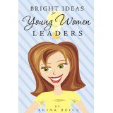 young women lesson/ activity ideas