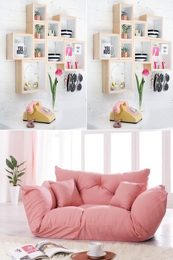 full bedroom furniture  living room furniture near me