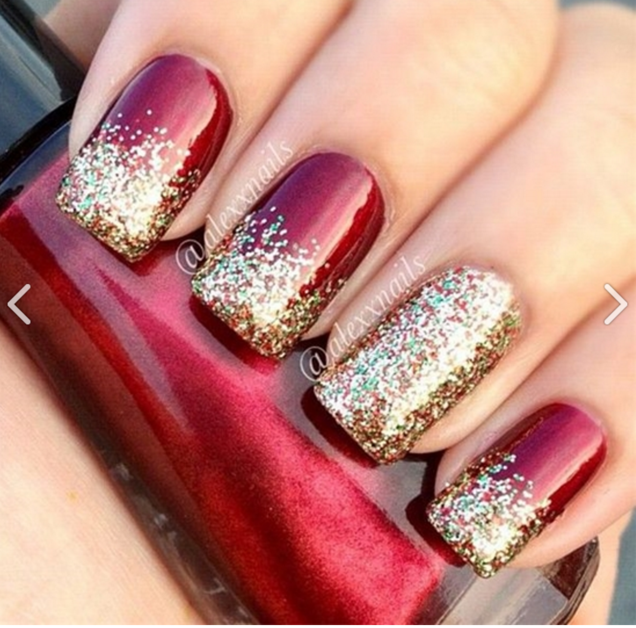 Pin von Avery Dominique auf Nails!!! | Pinterest | Nagelschere ...