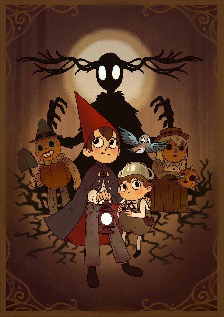 Wirt, Greg, Beatriz y la Bestia Más allá del jardín