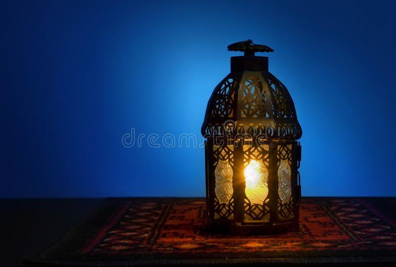 صور فوانيس رمضان 2017 اشكال فانوس رمضان ميكساتك Photo