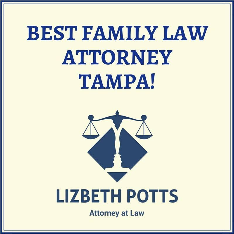 Home Family law attorney, Family law, Attorney at law