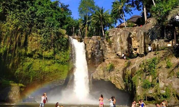 Gambar Wisata Di Bali Di 2020 Bali Phuket Thailand Beach Club