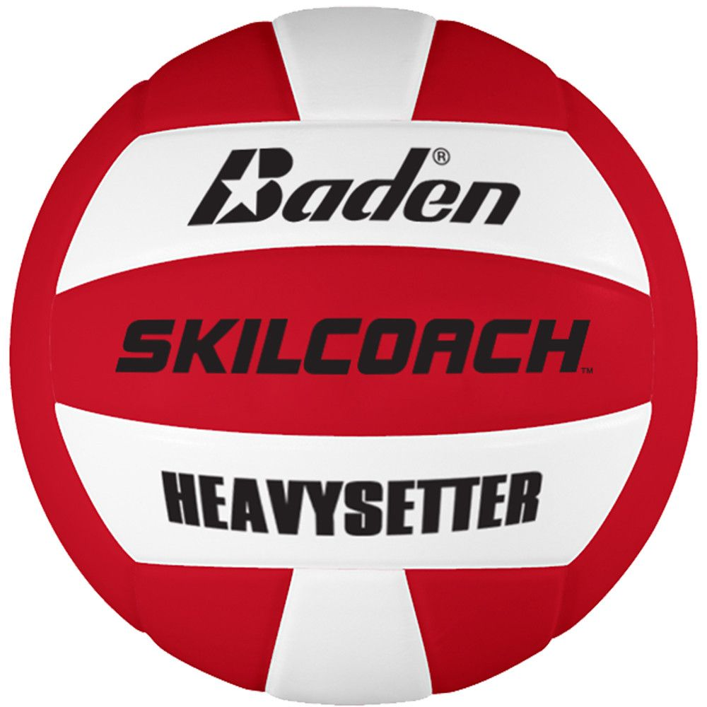 Skilcoach Heavysetter Volleyball Baden Volleyball Youth Volleyball