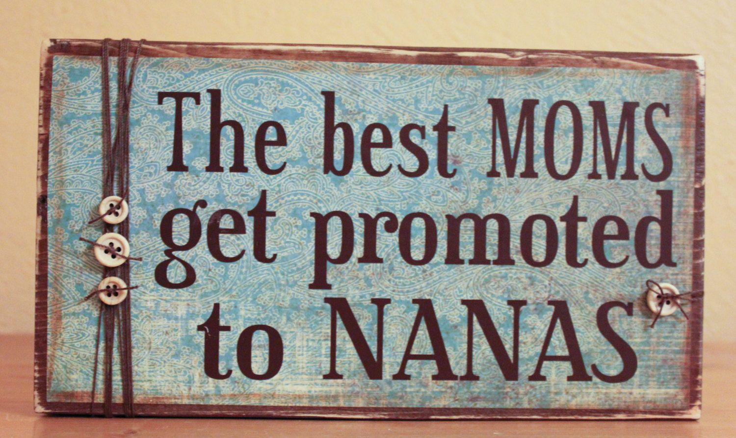 pin by janell mahana on for janell pinterest wood signs craft