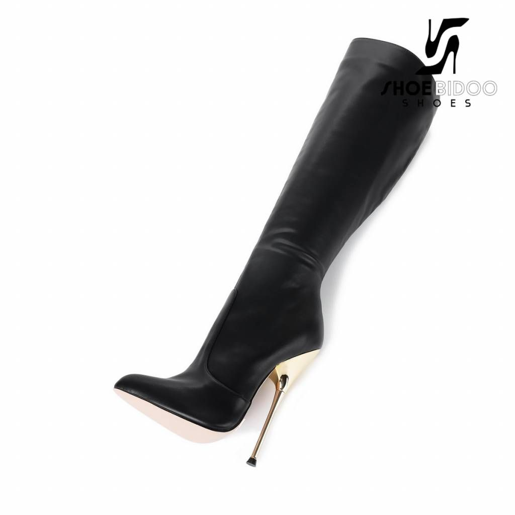 new arrival 64f3f 22212 Pin on Boots