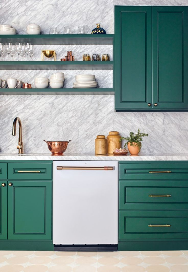3 Unique Ways to Customize the Kitchen of Your Dreams | Home ... on best way to decorate over cabinets kitchen, ideas to clean kitchen, ideas to organize kitchen, ideas to renovate kitchen, colors to decorate kitchen, ideas to remodel kitchen,