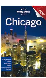 Chicago Travel Guide Pdf