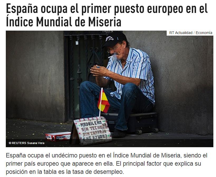 WEBSEGUR.com: ¡YA SOMOS LÍDERES!, GRACIAS CARROÑA POLÍTICA