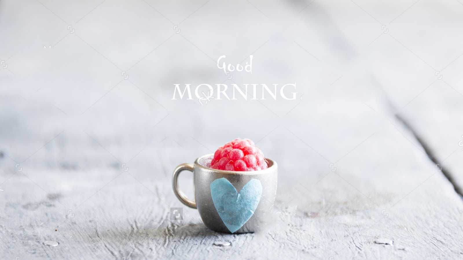 Good Morning Wallpapers Hd Download Free 1080p Good Morning Wallpaper Good Morning Apple Wallpaper Iphone Good morning hd wallpapers free download