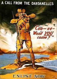 World War One Propaganda Posters Australian War Memorial Google Search Ww1 Propaganda Posters Anzac Day Propaganda Posters