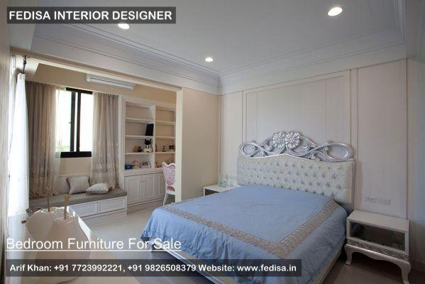 Bedroom Pictures Bedroom Furniture Design Living Room Design Ideas