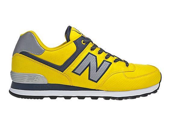 Retro shoes, Sneakers men fashion, New