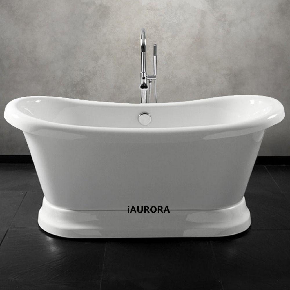48 Inch Bathtub Tub Shower Combo Shower Tub Bathtub Shower Combo