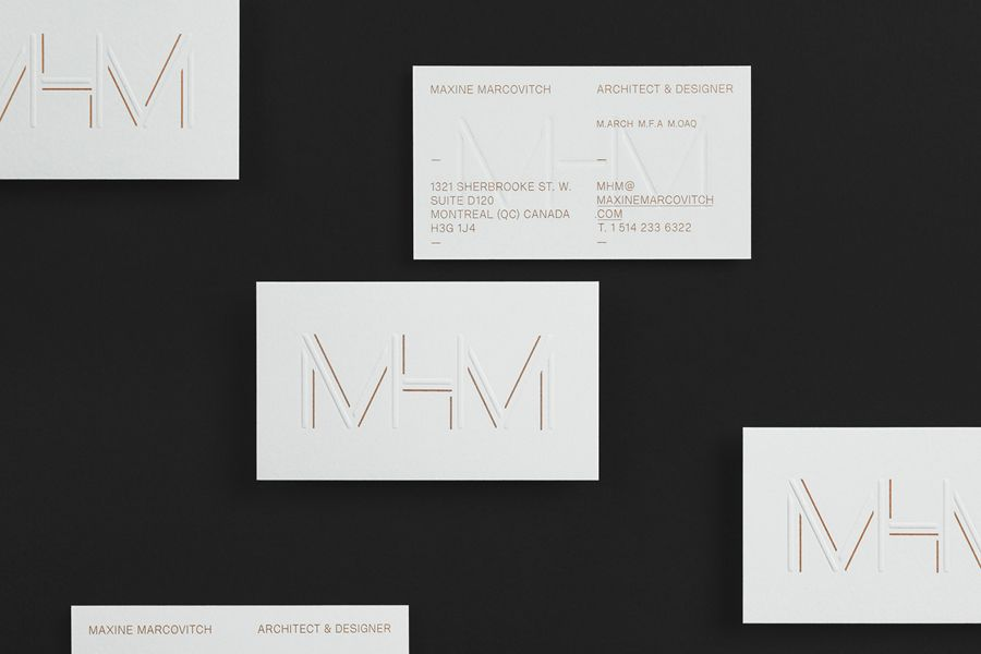 Architect Cards apartmentuma, japan | architect logo, logos and pictures of