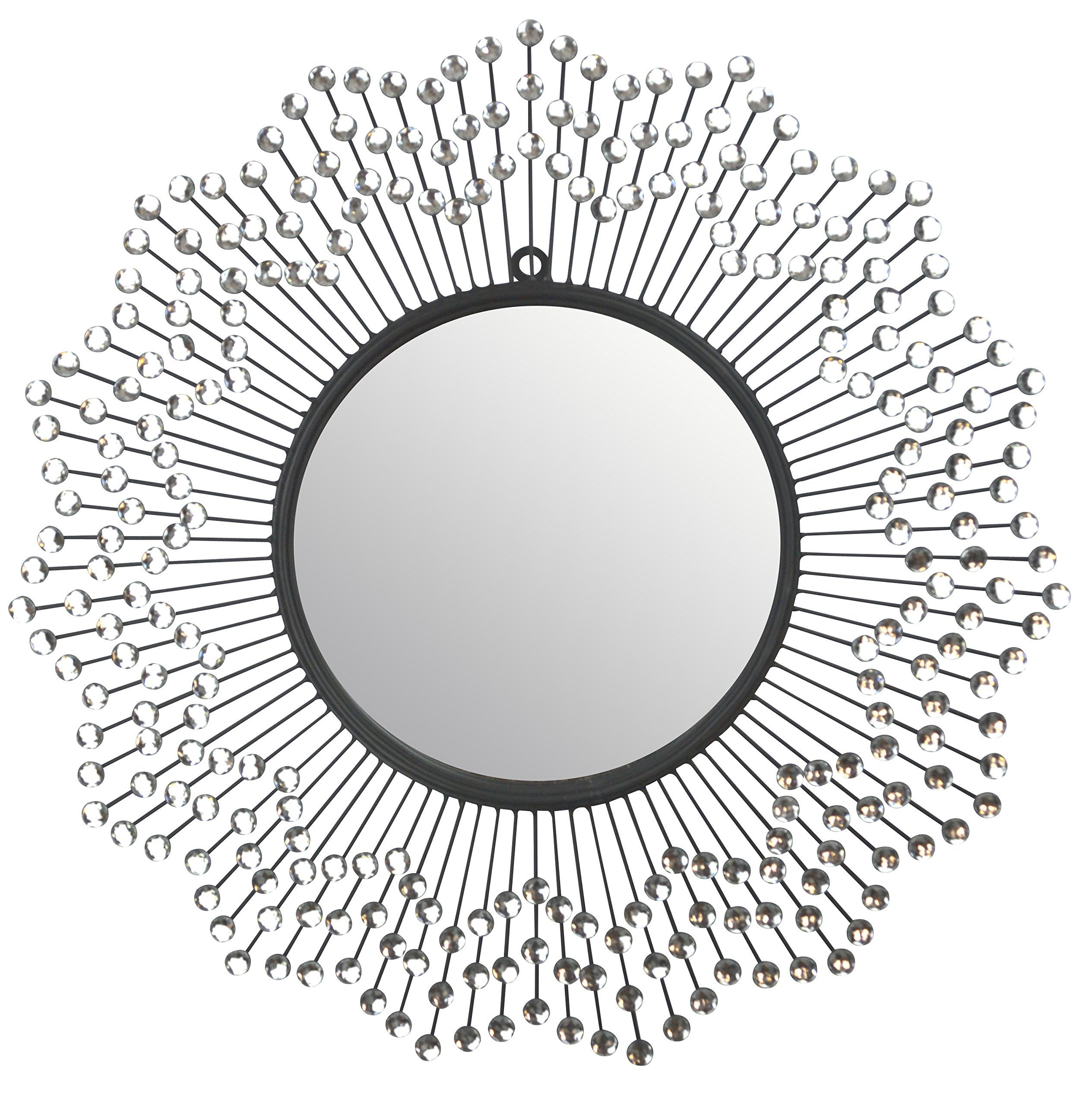 decorative en lively make interiors points is a like us cm for more decor and mirror it acrylic mirrors p consist save jewelry elements modern of exclusive