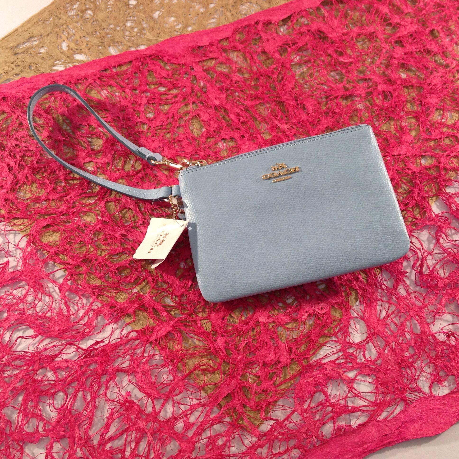Coach factory outlet sale only coach purse for Last design outlet