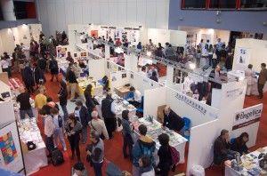 L'Olanda è il Paese Ospite del Pisa Book Festival http://www.periodicodaily.com/2012/11/05/lolanda-e-il-paese-ospite-del-pisa-book-festival/
