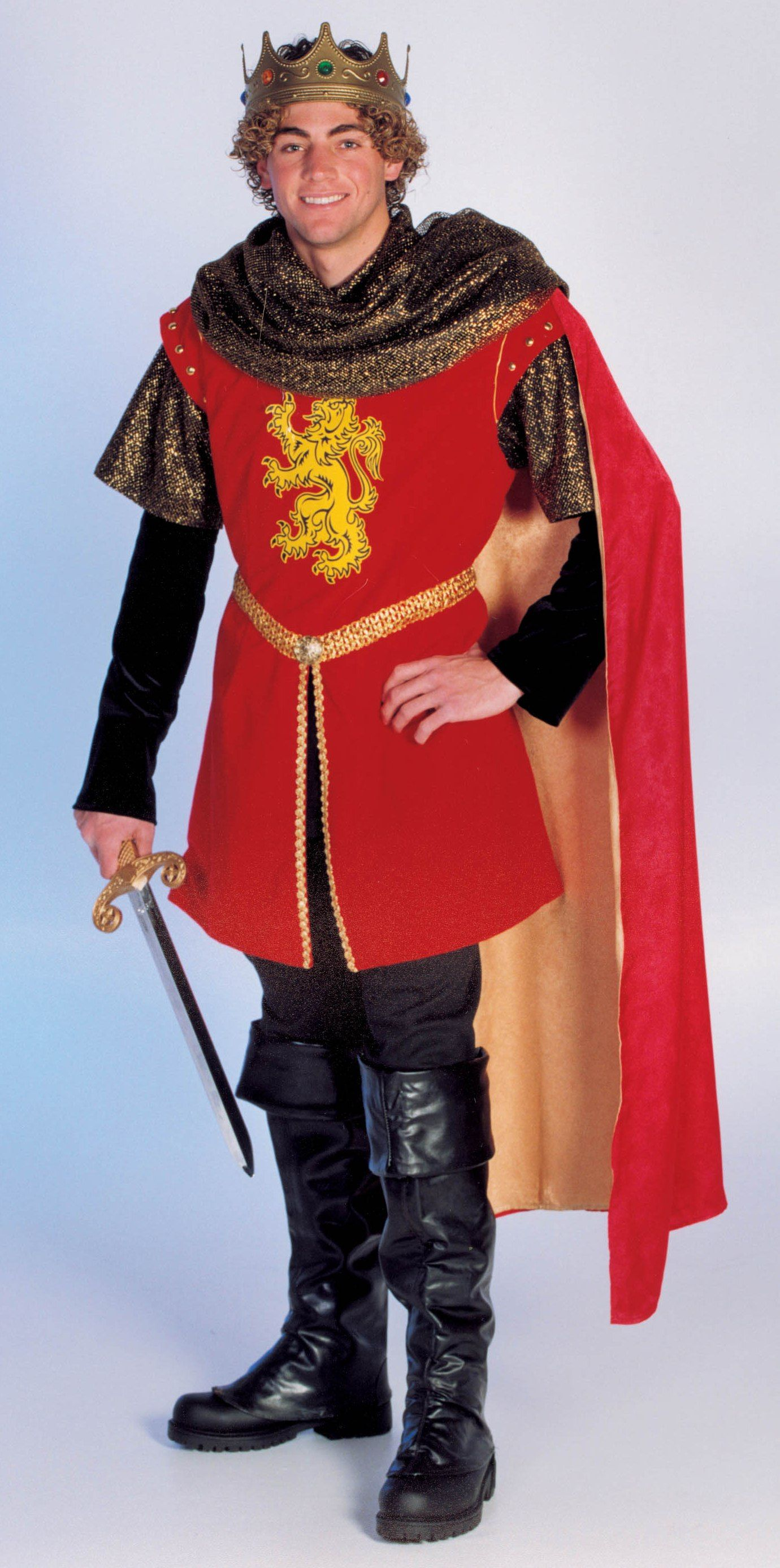 medieval clothing | Renaissance CostumeMedieval Renaissance Costumes Renaissance Clothing .  sc 1 st  Pinterest & medieval clothing | Renaissance CostumeMedieval Renaissance ...