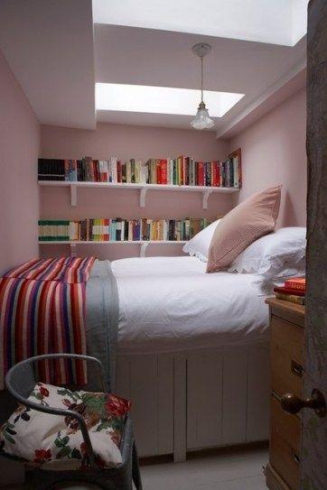 Top 10 Small Bedroom Decorating Ideas Uk Top 10 Small Bedroom Decorating Ideas Uk Home Nice Hom Small Bedroom Interior Small Bedroom Decor Small Room Design