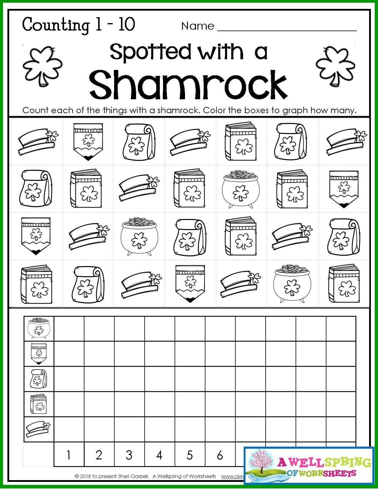 Holiday Worksheets For Kindergarten Holiday Worksheets Letter Recognition Worksheets Holiday Math Worksheets
