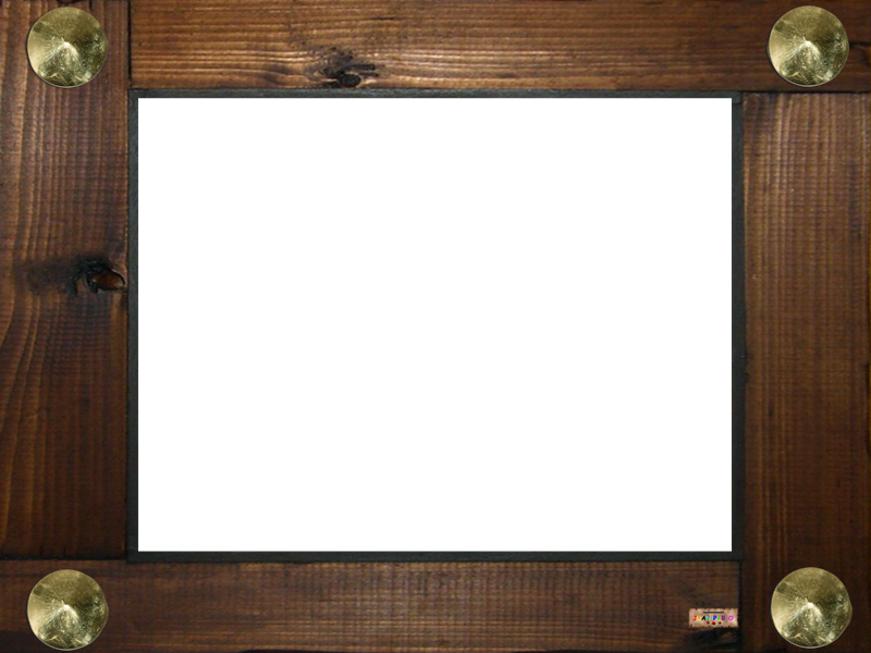 Pin de mon c de l g en marcos para foto en 2019 marcos de madera madera y marcos Marcos fotos madera