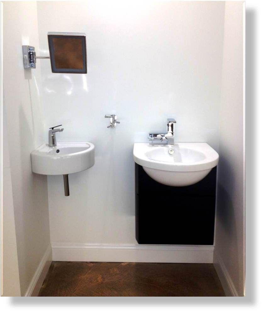 Kleines Bad Eitelkeiten Und Waschbecken Badezimmer Waschbecken Kleines Bad Mit Dusche Kleine Badezimmer Design