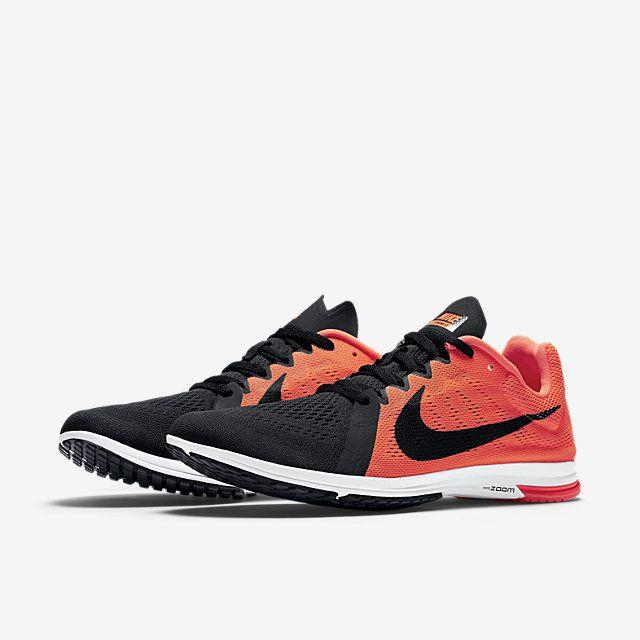 3d6b28ba111e Nike Zoom Streak LT 3 Unisex Running Shoe (Men s Sizing). Nike.com ...