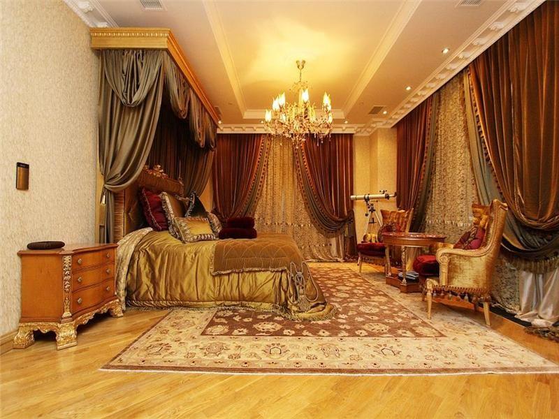 Victorian Style Bedroom  Victorian & Vintage Appeal  Pinterest Extraordinary Victorian Style Bedroom 2018