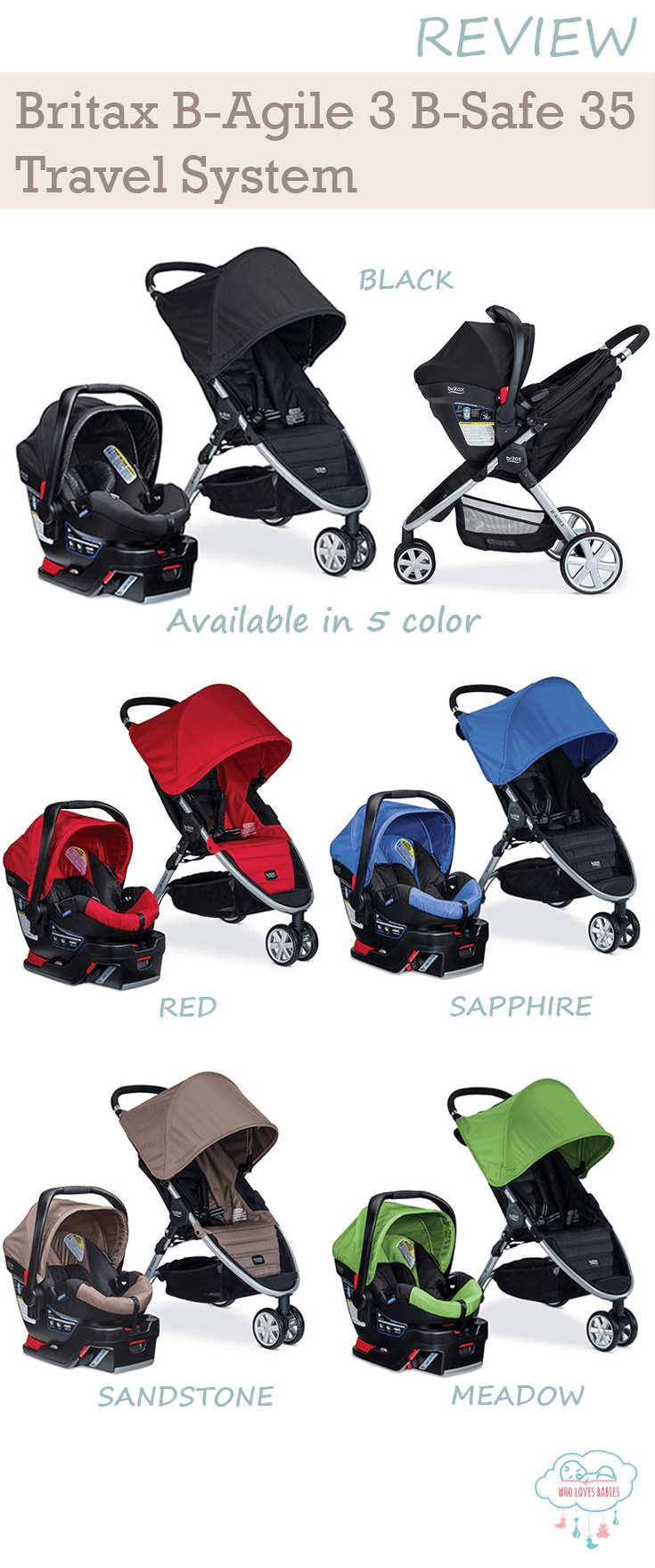 40++ Travel stroller system reviews ideas