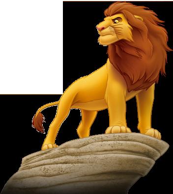Simba/Gallery   Lion King Printables   The lion king