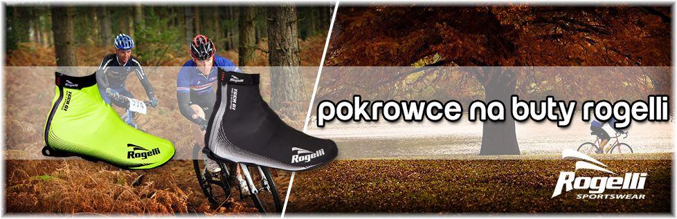 Pokrowce Na Buty Marki Rogelli Rzeczy Dostepne Na Naszym Sklepie Internetowym Hunter Boots Boots Rain Boots