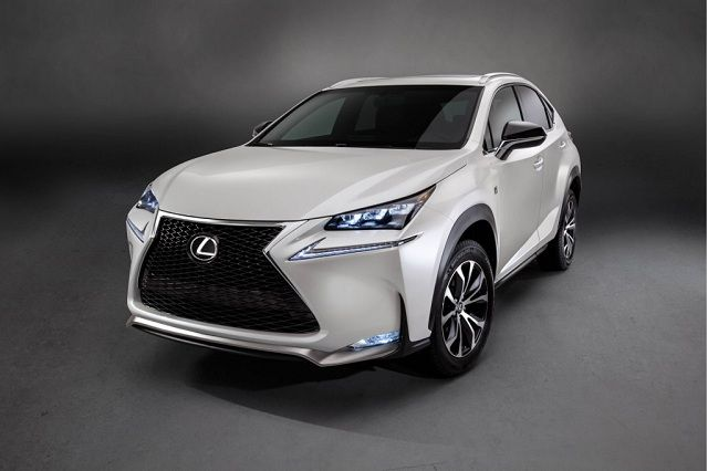 2016 Lexus NX Price and Release Date. These are modern times and as a car designer, the only way to stay at the top is to design the best. Having a closer look at this new Crossover Luxury SUV Lexus NX 2016, it is very clear the company had that in mind. http://goo.gl/9eFOZB