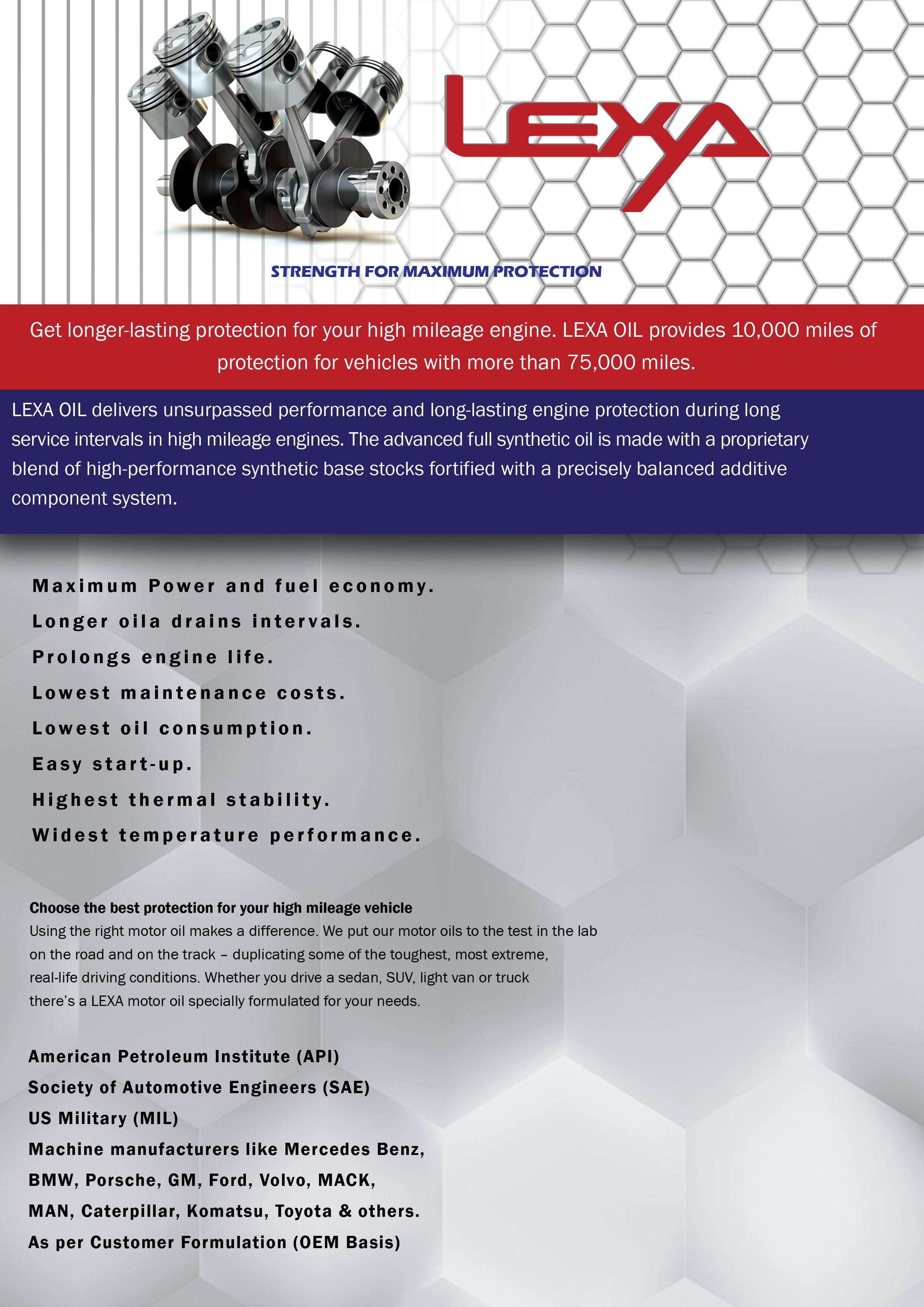 Pin By Lexa Oil On Lexa Oil Synthetic Oil Oils 10 Things