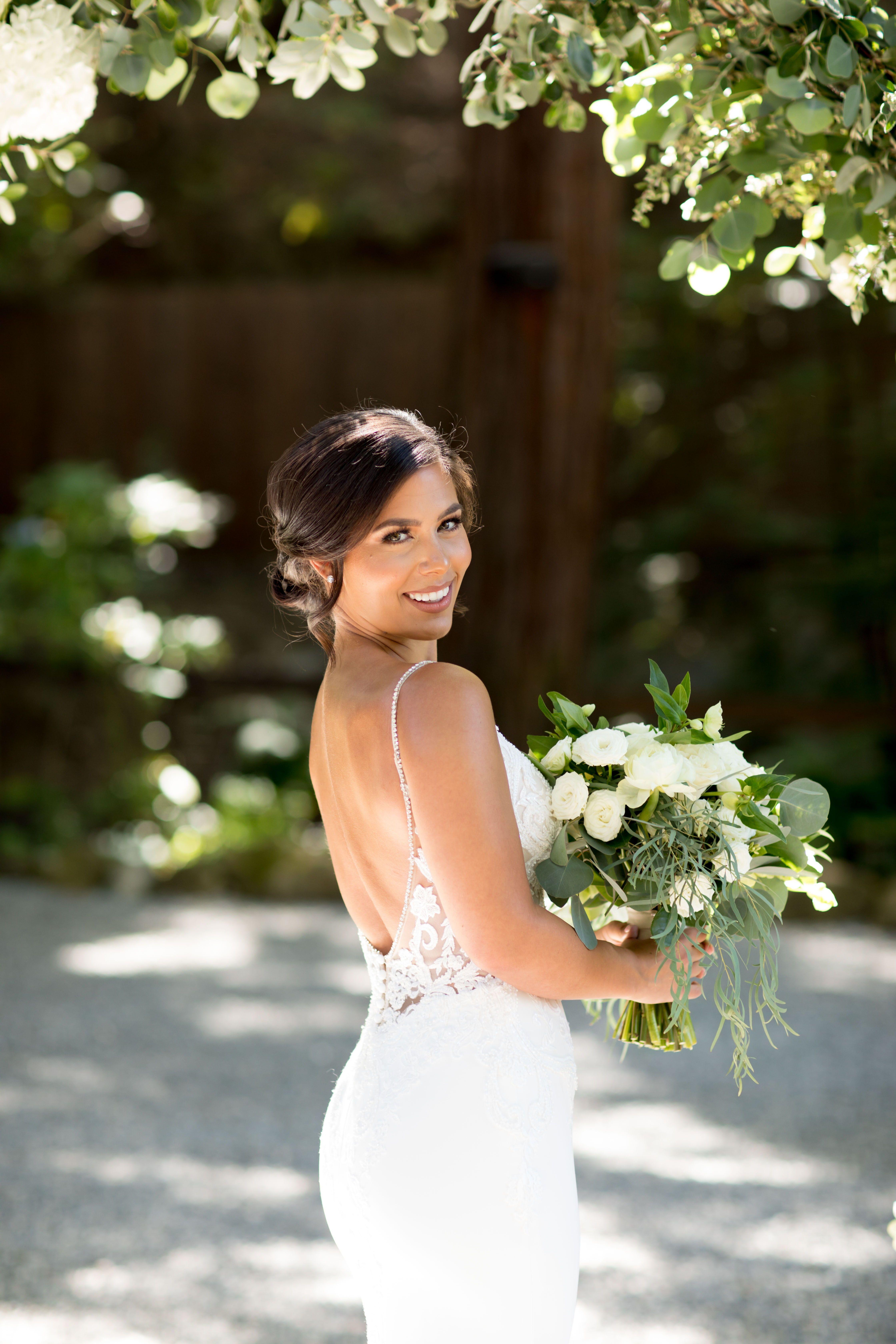 Deer park villa wedding photos in 2020 county wedding