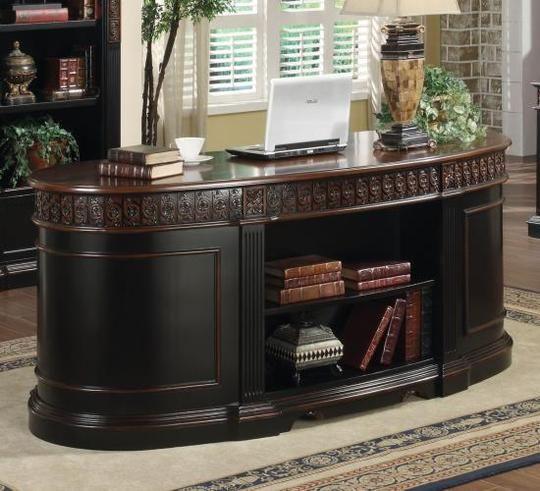 dallas furniture store office 800921 executive desk home
