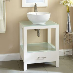 Delicieux Estate Rsi Cambridge Burgundy Traditional Maple Bathroom Vanity Pertaining  To Proportions 900 X 900 Rsi Bathroom Vanity   A Toilet Is One Of The Main  Rooms