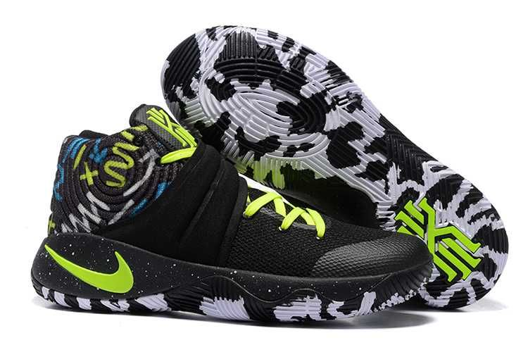 buy popular d5b08 cf9ba cc   Kyrie 2 - Adidas Shoes New Balance Shoes 2018 Air Max Tailwind Asics  Shoes Basketball Shoes Jordan Shoes Salomon Shoes Football Shoes