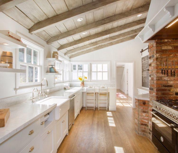 Fixer Upper Kitchen Backsplash: Pin By Sherry Hilton-Scheffler On Home Improvements